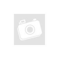 Tartós etikett címke 54mmx25mm, műanyag, 160db címke/tekercs