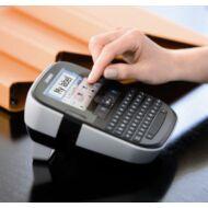 LM 500 TS érintőképernyős nyomtató