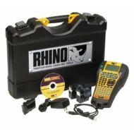 Dymo Rhino 6000 címkenyomtató készlet
