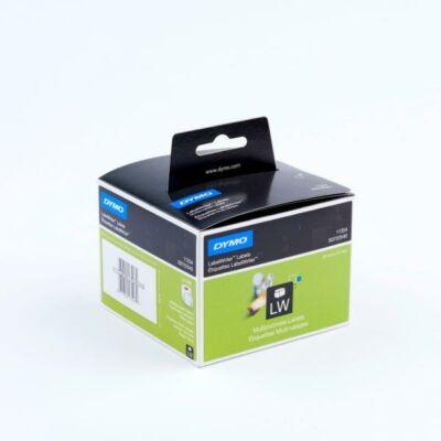 LabelWriter etikett 57mmx32mm (1000db/tekercs)