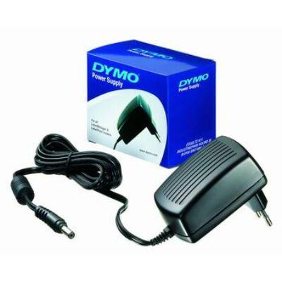 Hálózati adapter DYMO nyomtatókhoz