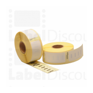 Etikett címke 19mmx51mm-es 500db/tekercs