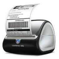 Dymo LabelWriter 4XL nyomtató