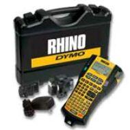 Rhino 5200 címkenyomtató készlet