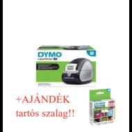 Dymo LabelWriter 450 etikettnyomtató