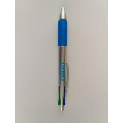 Négyszínű toll