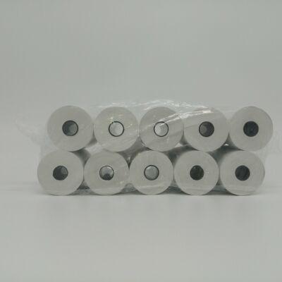 Hőpapírszalag 80/50, Bixolon számlanyomtatóhoz