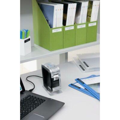 LM PnP Wifi-s címkenyomtató + 4db ajándék kazetta